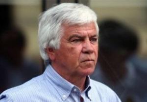 Мунтян: Динамо просто обязано победить Порту