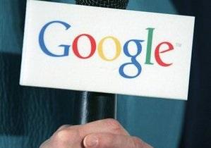 Суд поддержал Google в патентной борьбе с Apple