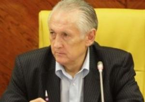 Фоменко: ФФУ отсеивает лишние кандидатуры тренеров сборной