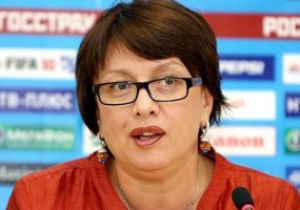Президент Локомотива: Арбитры благосклонны к некоторым клубам