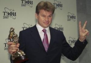 Губерниев: Решение суда по иску Малафеева абсолютно незаконно