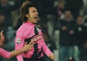 Серия А: Ювентус, Интер и Удинезе побеждают в гостях, Наполи и Фиорентина - дома
