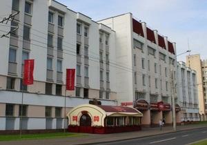 Крупнейшая конфетная фабрика Беларуси провела допэмиссию, увеличив долю государства