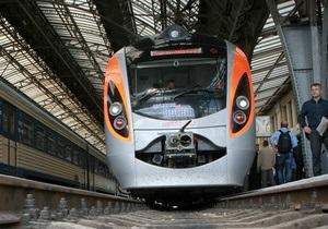 К новому сезону власти обещают пустить в Крым скоростной Hyundai
