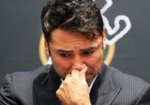 Оскар Де Ла Хойя: Я буду скучать по Стюарду