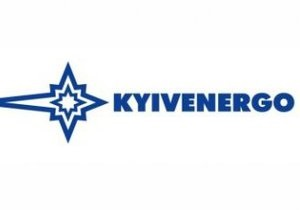 Киевэнерго за девять месяцев увеличил чистую прибыль в 32 раза