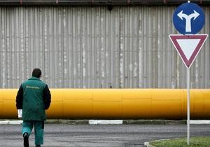 Take or pay: еще одна европейская компания заявила о судебной победе над Газпромом