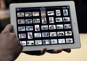 Samsung одержала новую победу над Apple в Великобритании