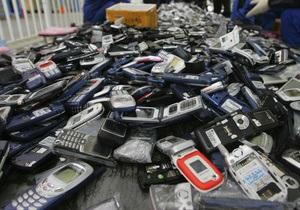 Белый дом не нашел доказательств шпионажа в китайских смартфонах