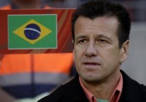 Экс-тренер сборной Бразилии: Переезд Халка в Россию переполошил Европу