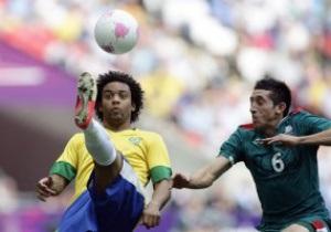 FIFA начинает выплаты клубам за травмированных в сборных футболистов
