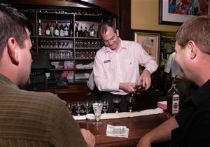 Крупнейший в мире производитель алкоголя нарастил прибыль за счет США и развивающихся рынков