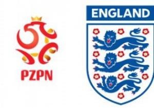 Польша - Англия. Матч отменен