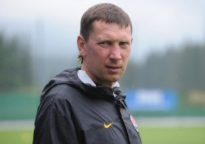 Ветеран клуба: Шахтер сейчас на шаг впереди всех в Украине