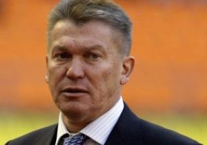 Пять причин. Почему Олег Блохину стоит смотреть матч Украина - Черногория