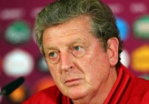 Тренер сборной Англии назвал имя нового капитана