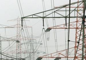 ЕБРР и Укрэнерго опровергли информацию о крупных подрядах близким к власти компаниям