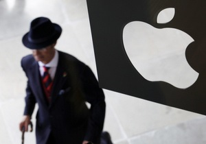 Евросоюз рассчитывает решить конфликт с Apple через несколько месяцев