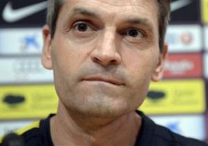 Тренер Барселоны: Такого игрока как Месси мы больше никогда не увидим