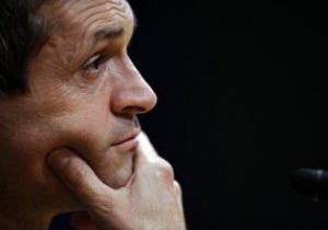 Виланова: Барселона - не фаворит этого Эль Класико