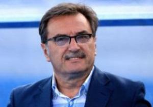 Загреб сыграет в Киеве от обороны - СМИ