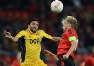 Рейтинг IFFHS: Металлист остается лучшим клубом Украины