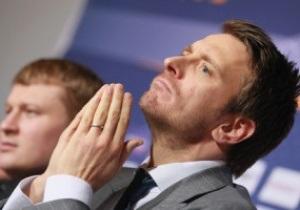 Промоутер Поветкина: Бой с Кличко может состояться до 27 февраля