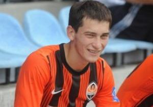 Степаненко указал на проблемы Днепра