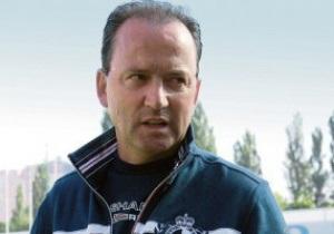 Беланов: Я в шоке от того, что творится в Динамо