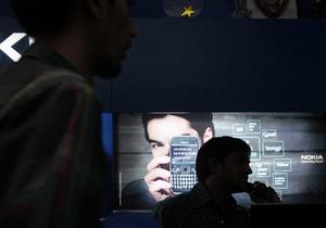 АМКУ: Мобильные операторы не выполнили требование снизить цены