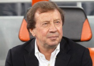 СМИ: Юрий Семин не писал заявление об отставке