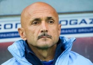 Тренер Зенита: Пока меня не уволят, я не уйду