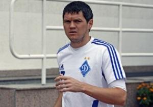 Вместо Бойко в Донецк улетел Тарас Михалик