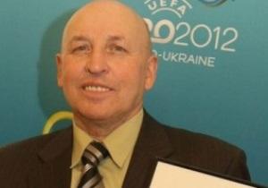 Легенда Карпат: С такой игрой Динамо не выйдет из группы Лиги чемпионов