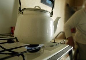 За три недели до выборов власти продадут госдоли еще 16 горгазов