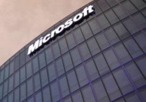 Microsoft заключил лицензионное соглашение с Blackberry