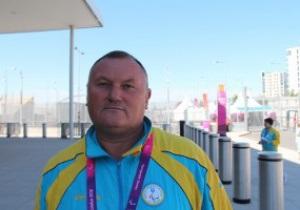 Мужество и гордость. Главный тренер легкоатлетов-паралимпийцев рассказал про лондонские достижения
