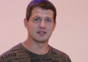 Саленко: Динамо нужно меньше тренироваться