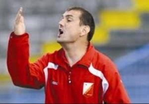 Тренер был уволен после трех побед подряд