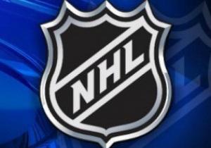 Сдались. Совет директоров NHL одобрил объявление локаута