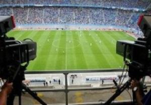 Стало известно, кто покажет все матчи Динамо в Лиге Чемпионов