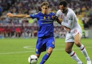 Отомстить за Евро. Анонс матча Англия - Украина
