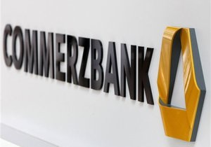 Moody s отозвал рейтинги крупного украинского банка на фоне поглощения структурами Новинского