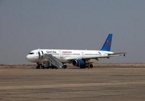 Власти Египта разрешили стюардессам крупнейшей авиакомпании носить на работе хиджаб
