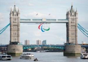 Рекордная гордость нации. Все паралимпийские медалисты Украины