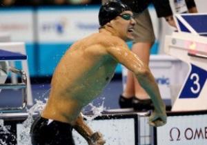 Китай выиграл медальный зачет Паралимпиады, Украина - четвертая