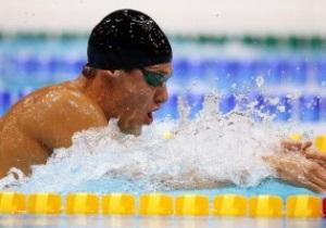 Два золота и девять медалей. Все украинские герои деcятого дня Паралимпиады