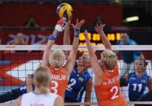 Украина выиграла еще три медали Паралимпиады