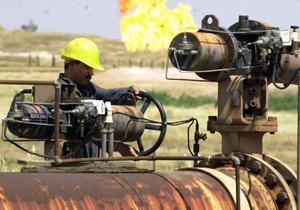 У Газпрома есть шанс избежать штрафа ЕС - член Европарламента