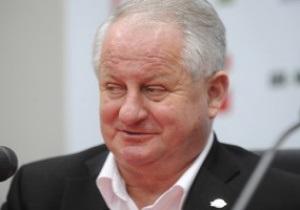 Тренер Донбасса: Команда выполнила установку на игру